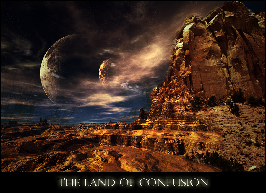 the_land_of_confusion__by_s0renza-d37t0t0