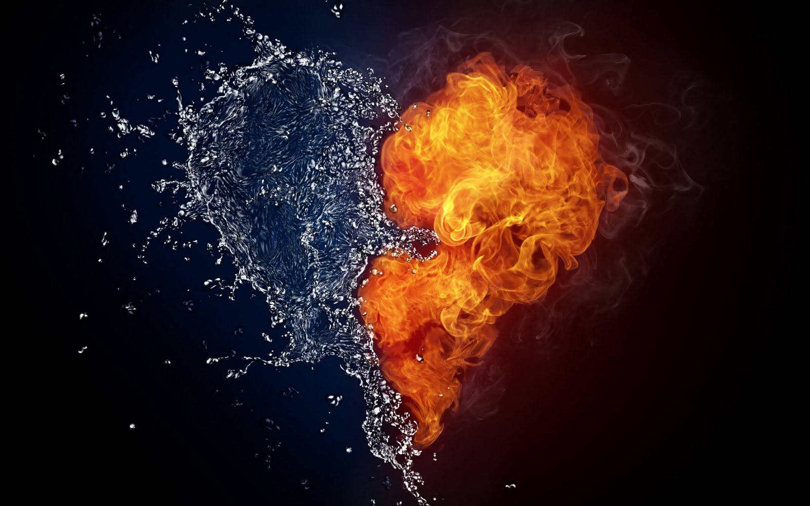 The Hottest Love Has the Coldest End | Into the Nitty Gritty